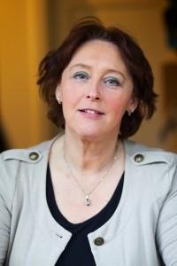 Elizabeth Ebbink